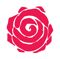 Red Rose Spa and Massage Parlor Plymouth
