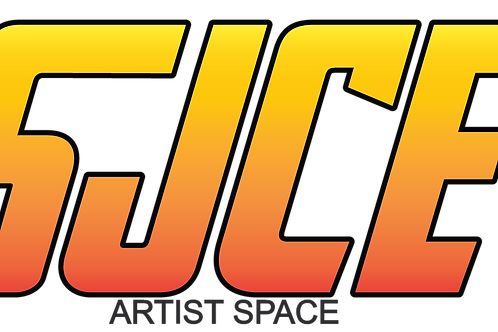 Single Artist Space