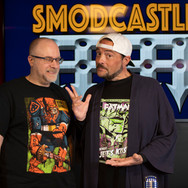 Fatman_Beyond_At_SMocCastle_July_17_2021_Kevin_SmithP1399688.jpg