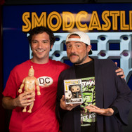 Fatman_Beyond_At_SMocCastle_July_17_2021_Kevin_SmithP1399712.jpg