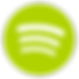 yellow-app-spotify-icon-1.png