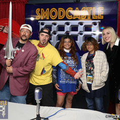 Smodcastle_Leonardo_New_Jersey_Grand_Opening17.jpg