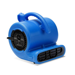 Fans & Air Blowers