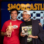 Fatman_Beyond_At_SMocCastle_July_17_2021_Kevin_SmithP1399713.jpg