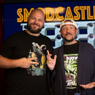 Fatman_Beyond_At_SMocCastle_July_17_2021_Kevin_SmithP1399673.jpg