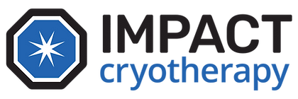 Impact Cryo South Jersey- R# Sports Reco
