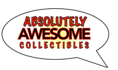 AbsolutelyAwesome_edited.png