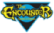 The Encounter Comics & Games- Allentown,
