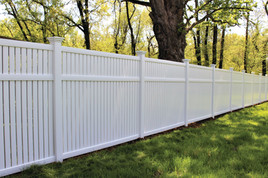 Best Florida Fencing and Flooring Contra