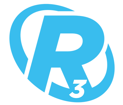 r3CryoTShirtFRONT.png