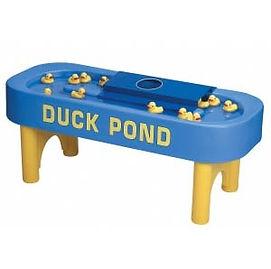 web_carnival-game-duck-pond_gold-medal_m