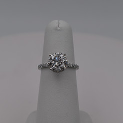 Round Halo Diamond Engagement Ring036.JPG