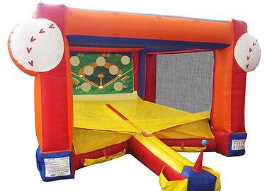 t-ball-inflatable-2.jpg