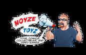 NoyzeToyzLogo.png