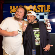 Fatman_Beyond_At_SMocCastle_July_17_2021_Kevin_SmithP1399709.jpg