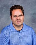 Tim Staff Pic.jpeg