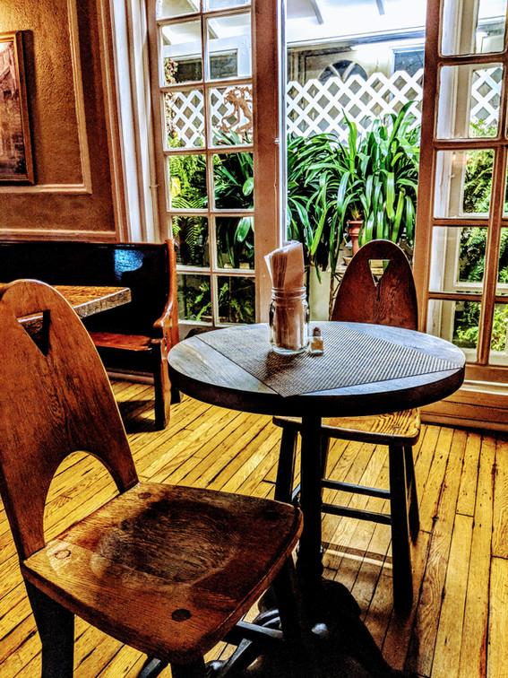 The Chelsea Inn & Pub Atlantic City New
