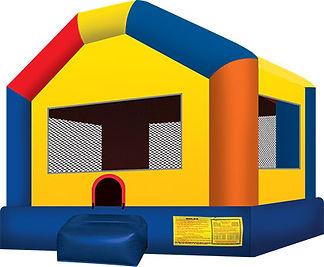 large-funhouse-ninja.jpg