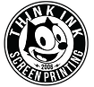 Think Ink Screenprinting and Design Mays