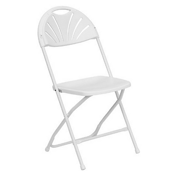 White-Folding-Fan-Back-Chair-Corporate-W