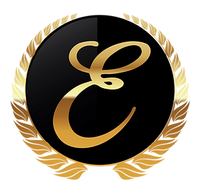 Elite Executive Limousine & Transportati