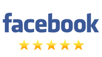 5-Star Facebook Reviews for Web Design a