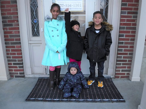 Habitat-for-Humanity-Cozy-Coats-for-Kids