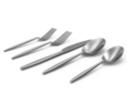 facet-flatware-place-setting-ENAnaEB-600