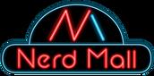 nerdmall_logo_5e641ddd-1b86-4d1f-99ac-5017698cac20_700x.png