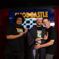 Fatman_Beyond_At_SMocCastle_July_17_2021_Kevin_SmithP1399722.jpg