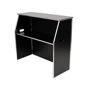 Bar-Portable-4.jpg