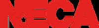 neca-logo-9157AB13CD-seeklogo.com.png
