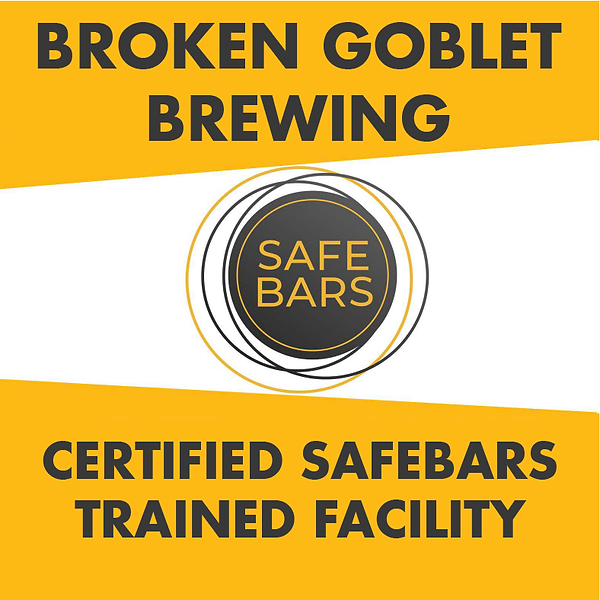 Safebars trained square-01.png