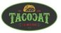 tacocat-brand-example.png