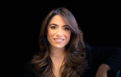 Giovanna Paolella