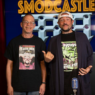 Fatman_Beyond_At_SMocCastle_July_17_2021_Kevin_SmithP1399680.jpg
