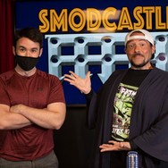Fatman_Beyond_At_SMocCastle_July_17_2021_Kevin_SmithP1399697.jpg
