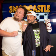 Fatman_Beyond_At_SMocCastle_July_17_2021_Kevin_SmithP1399707.jpg