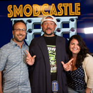 Fatman_Beyond_At_SMocCastle_July_17_2021_Kevin_SmithP1399701.jpg