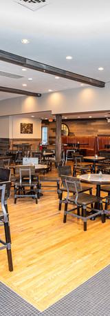 21 Crafthouse and Kitchen: Bethlehem PA