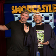 Fatman_Beyond_At_SMocCastle_July_17_2021_Kevin_SmithP1399677.jpg