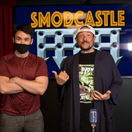 Fatman_Beyond_At_SMocCastle_July_17_2021_Kevin_SmithP1399696.jpg