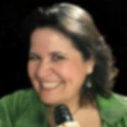 Michelle Tomko- Atlantic City Comedian