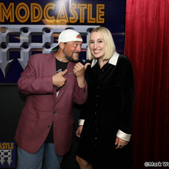Smodcastle_Leonardo_New_Jersey_Grand_Opening21.jpg
