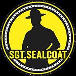 SGTSEALCOAT1Artboard 1_edited.png
