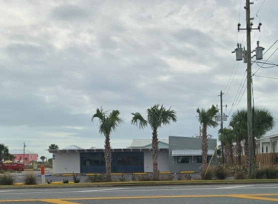 Bracewell's Fencing & Flooring To Expand Operations To Mexico City Beach, Florida In Early 2021