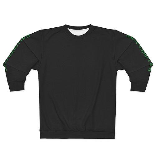 MEMBER Soft Color Sweatshirt