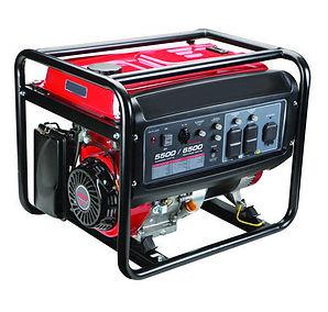 generator-500x500.jpg
