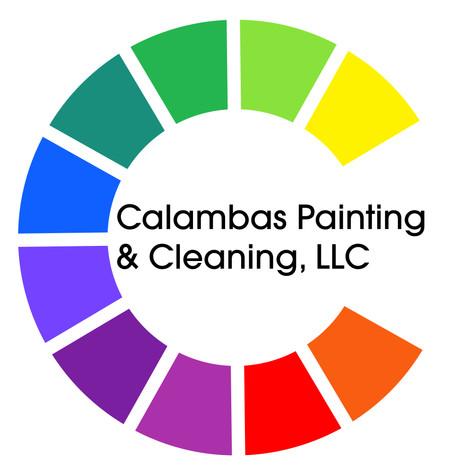 Spotlight Marketing Solutions, LLC clien