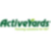 Florida Dealer for ActiveYards- Bracewel